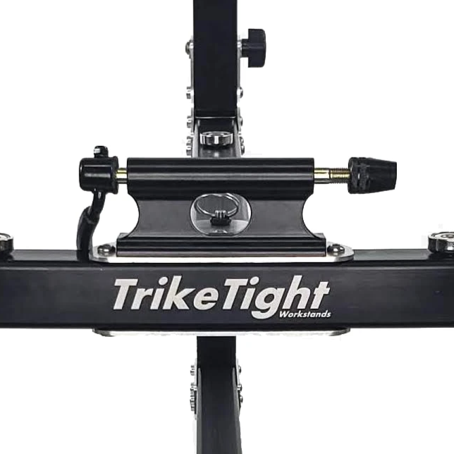 Traps Fork Mount Adapter for TrikeTight