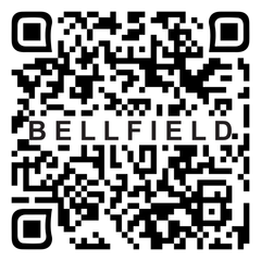 Bellfield Clothing - Returning UK orders