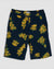 BELLFIELD ASSAM MENS SHORTS | NAVY