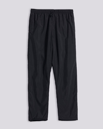 BELLFIELD LAROCCA TECHNICAL RIPSTOP MEN'S TROUSER | BLACK