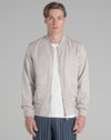 BELLFIELD CRES MEN'S JACKET | STONE