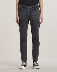 BELLFIELD GONZO SUMNER MENS JEANS | WASHED BLACK