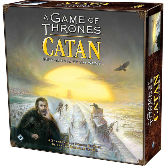 družabna igra catan game of thrones igra prestolov katan naslovnica škatla 3d box art board game