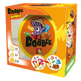 Dobble Animals EN