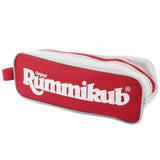 Družabna igra Original Rummikub Travel Pouch Board Game Pouch Alternate View Pravi Junak