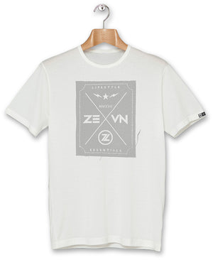 Lifestyle T-shirt - Zevn USA