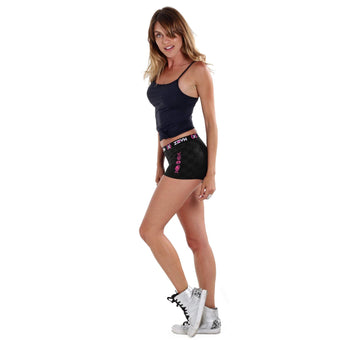 ZVW Performance ZEVN Underwear For Women