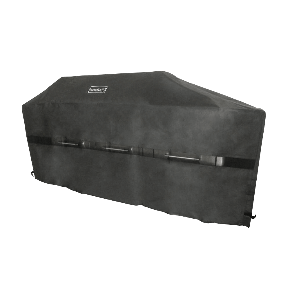 grill cover 90 inch gas grill