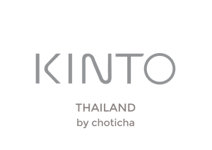 KINTO in Thailand by CHOTICHA