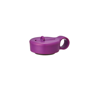 PLAY TUMBLER 300ml lid purple