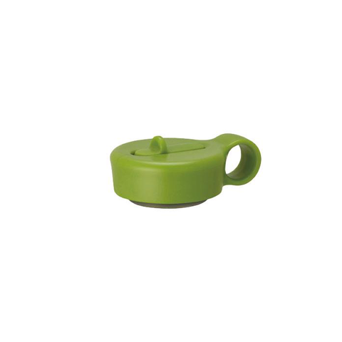 PLAY TUMBLER 300ml lid lime green