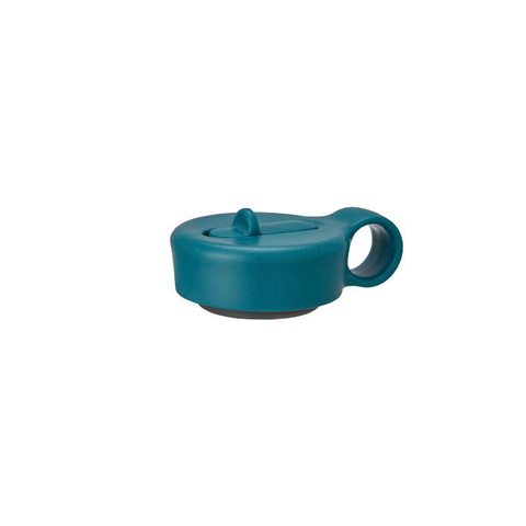 PLAY TUMBLER 300ml lid turquoise