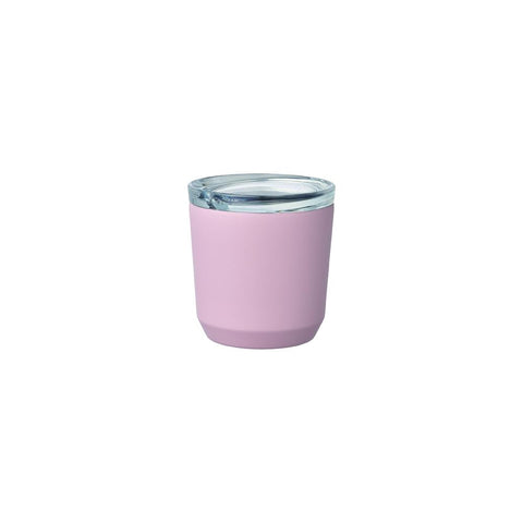 20262 - TO GO tumbler 240ml pink