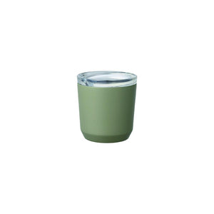 20264 - TO GO tumbler 240ml khaki