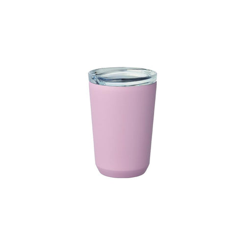 20272 - TO GO tumbler 360ml pink