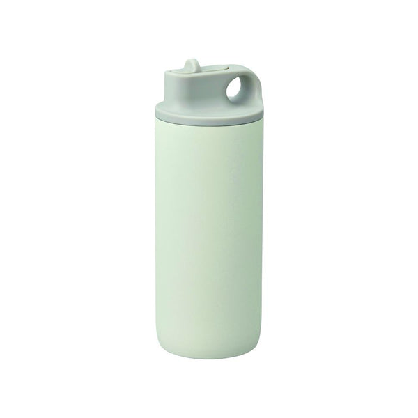 ACTIVE TUMBLER 600ml white