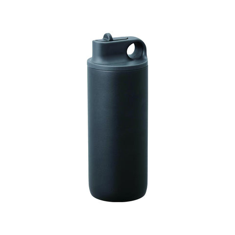 ACTIVE TUMBLER 600ml black