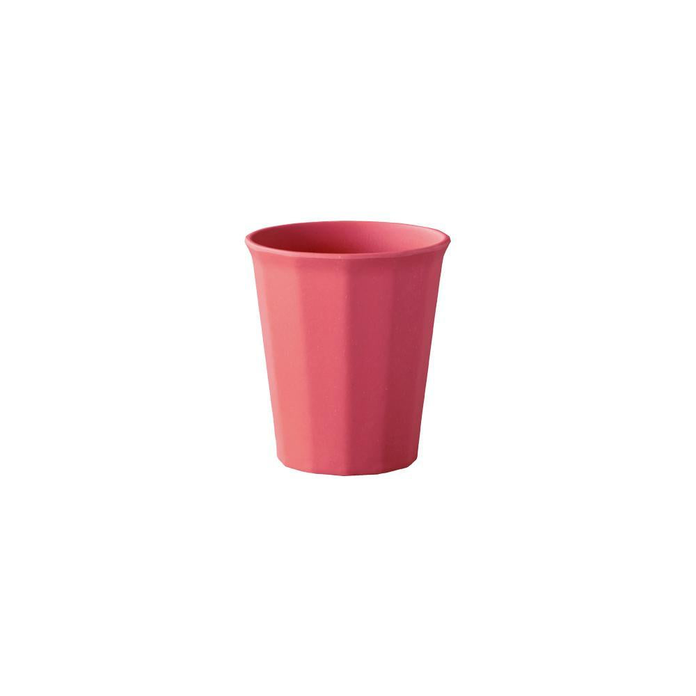 20703 - ALFRESCO tumbler Red
