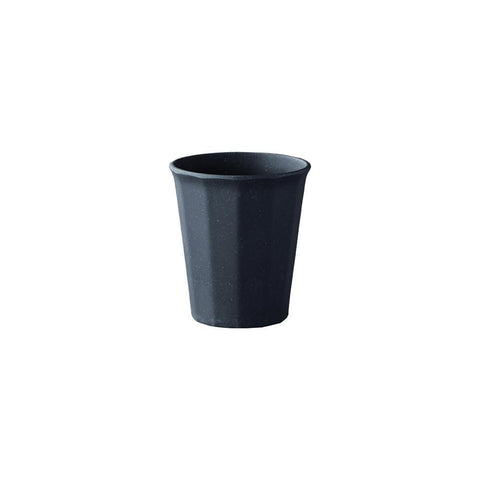 20704 - ALFRESCO tumbler Black