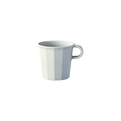 20705 - ALFRESCO mug Beige