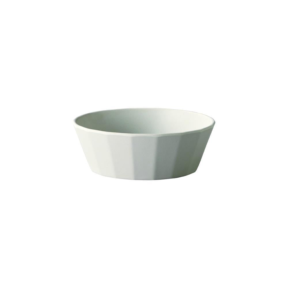20708 - ALFRESCO bowl  Beige
