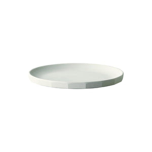 20711 - ALFRESCO plate 190mm Beige