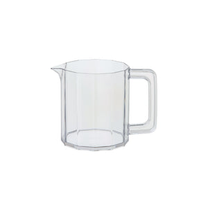 20731 ALFRESCO Coffee Jug  600 ml.
