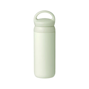 21091 - DAY OFF TUMBLER 500ml white