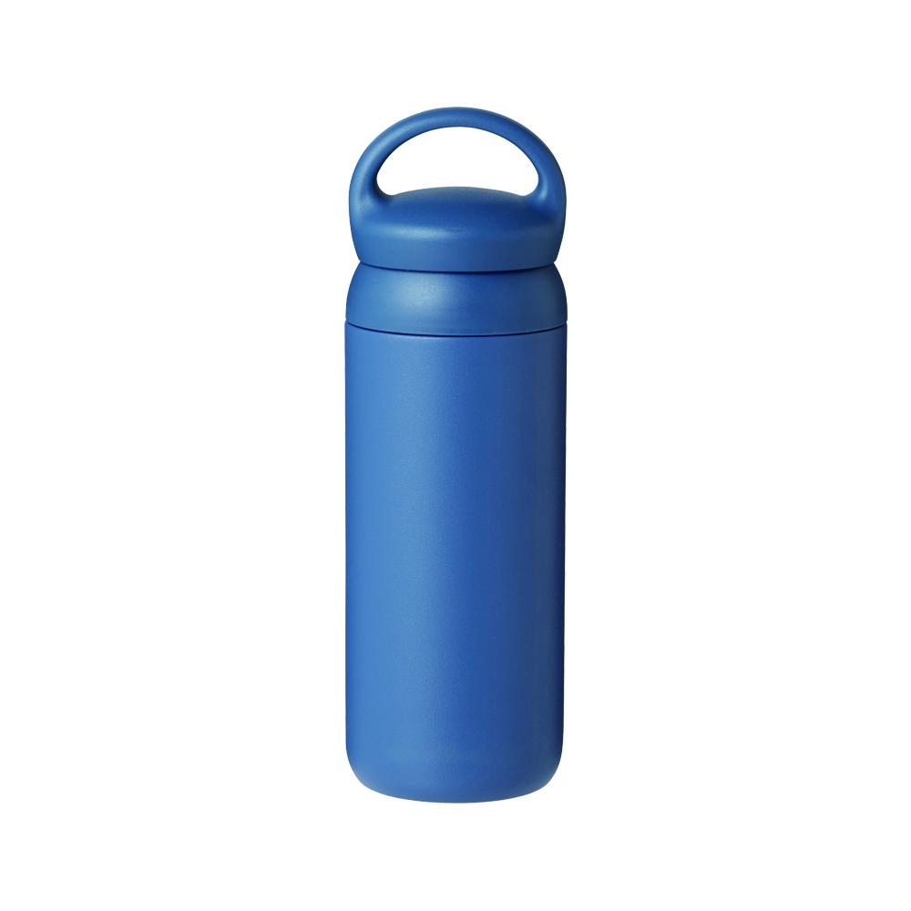 21094 - DAY OFF TUMBLER 500ml navy