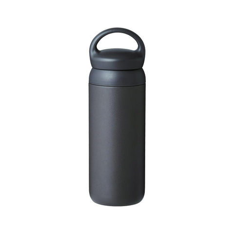 21096 - DAY OFF TUMBLER 500ml dark grey