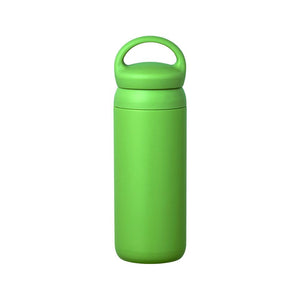 21098 - DAY OFF TUMBLER 500ml green