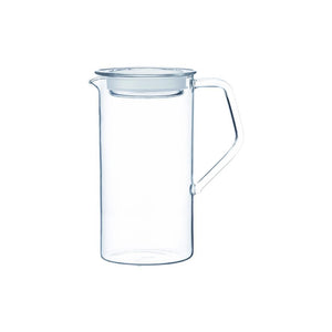 CAST water jug 750ml