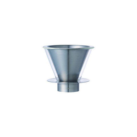21679 - CARAT coffee dripper