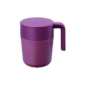22726 - CAFEPRESS mug red