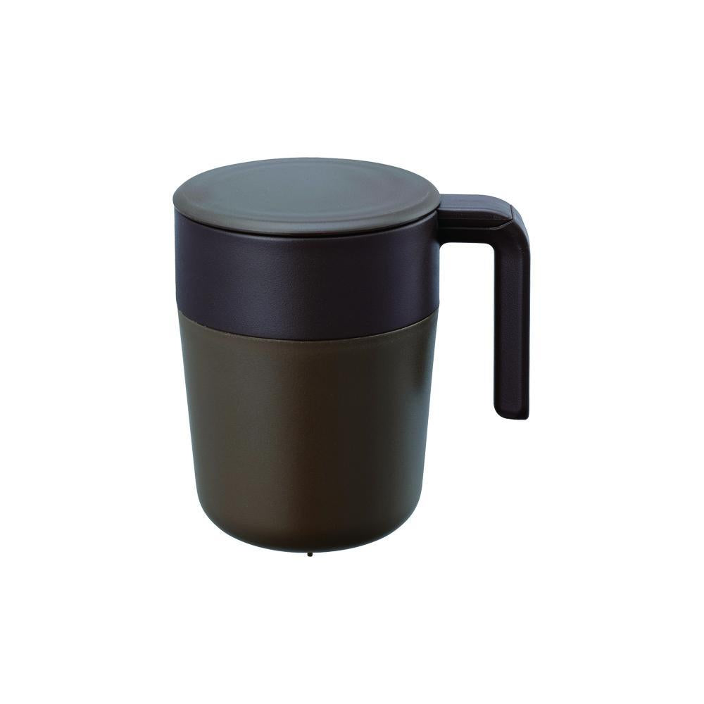 22729 - CAFEPRESS mug brown