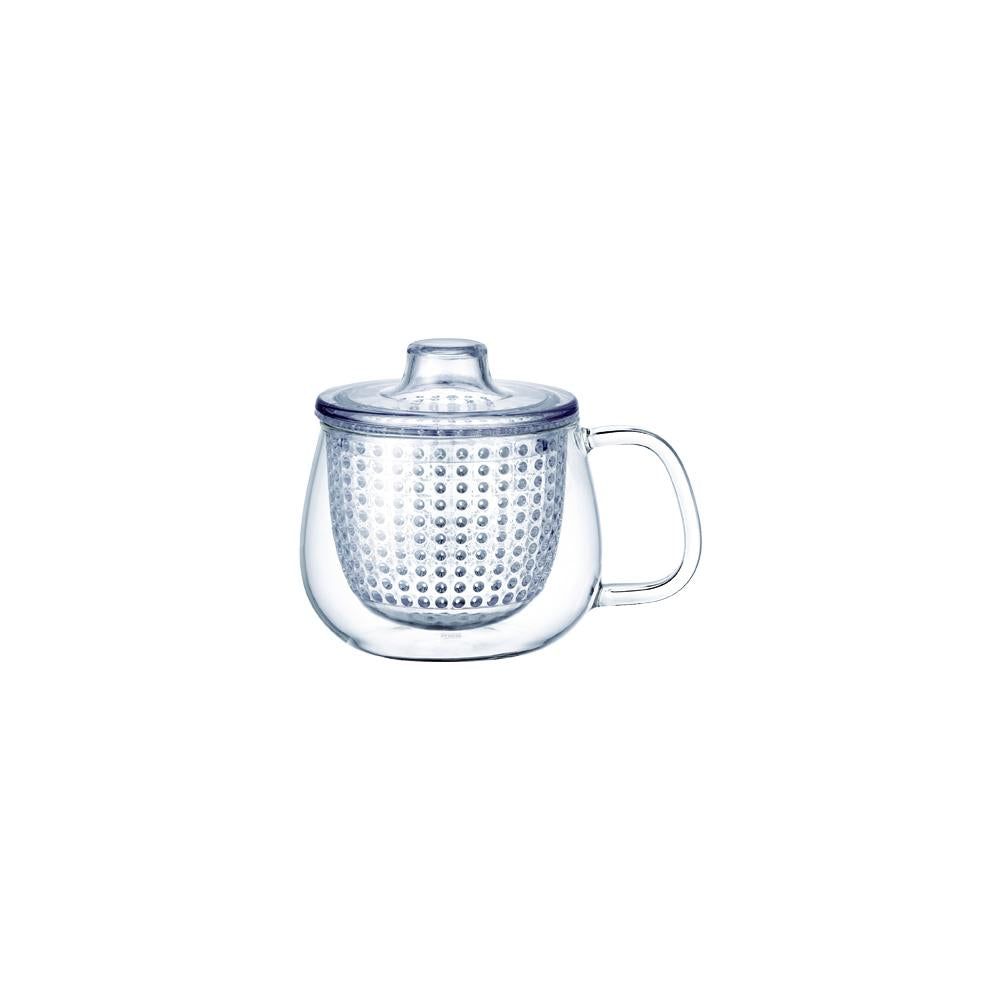 22911 - UNIMUG small clear