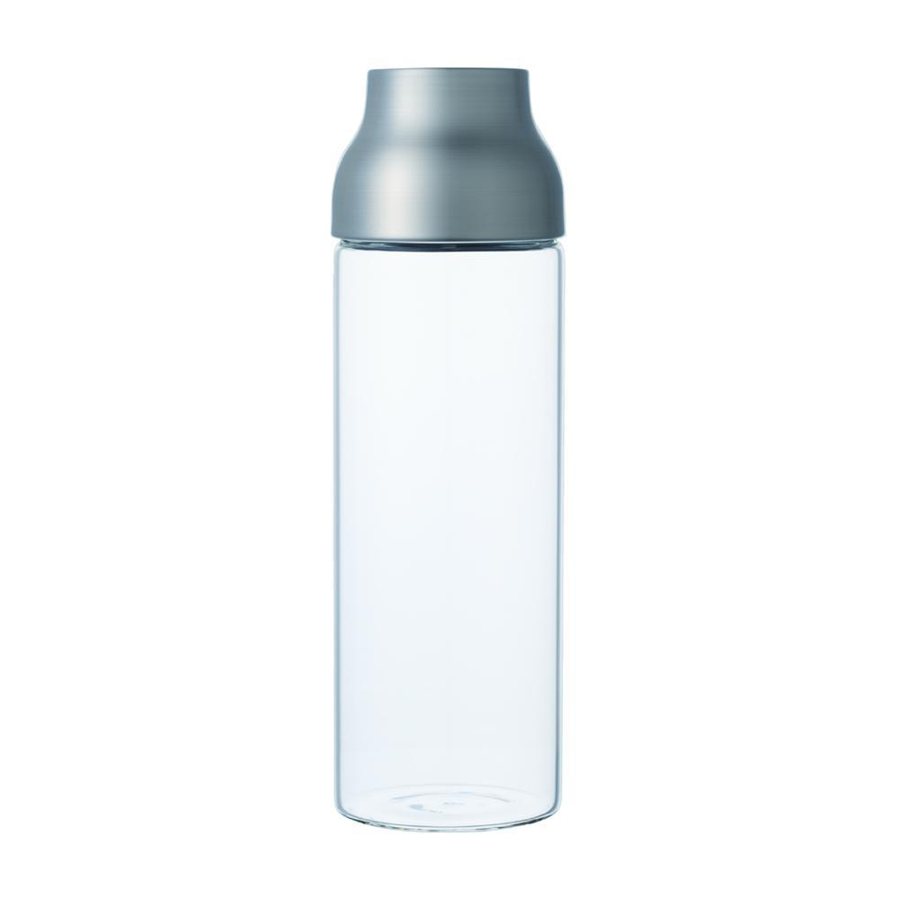 22999 - CAPSULE water carafe stainless steel 1L