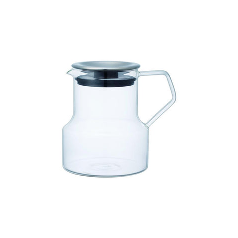 23088 - CAST teapot 700ml
