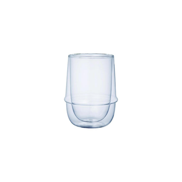 23106 - KRONOS double wall cup 350ml