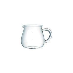 27623 - SCS Coffee Server 600ml