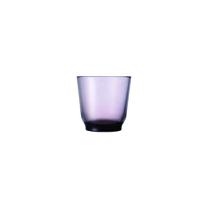 26874 - HIBI tumbler 220ml purple