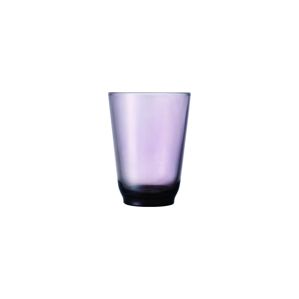 26879 - HIBI tumbler 350ml purple