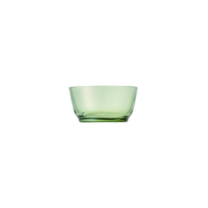 26903 - HIBI bowl 100mm green