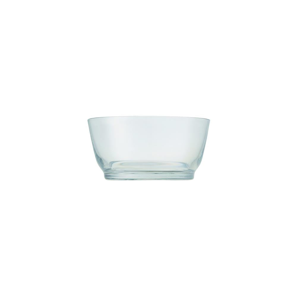 26906 - HIBI bowl 125mm clear