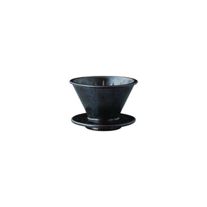 27521 - SCS-S01 brewer 2 cups black