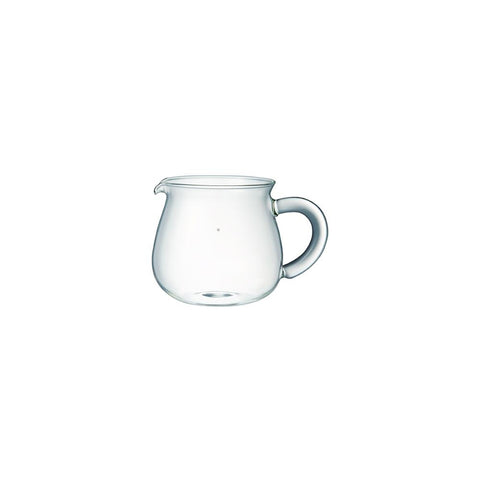 27622 - SCS Coffee Server 300ml