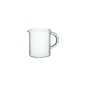 27655 - SCS Coffee jug 300ml