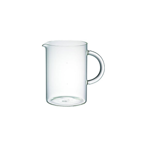 27656 - SCS Coffee jug 600ml