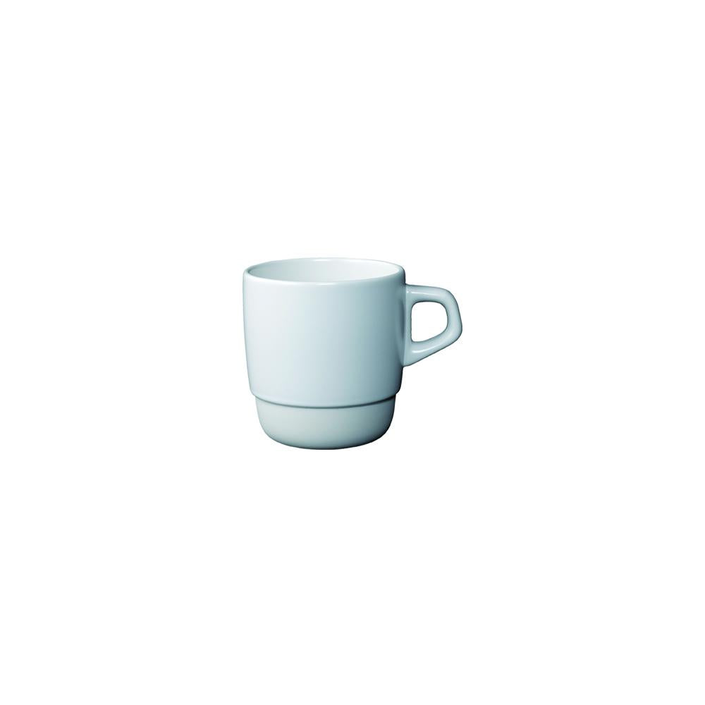 27657 - SCS STACKING MUG white