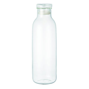 27683 - BOTTLIT carafe 1L